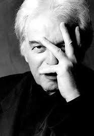 Alejandro Jodorowsky. Recomiendo: El Topo (1970); Santa sangre (1989)