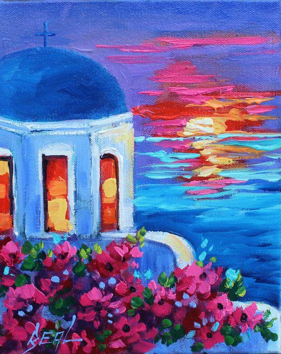 1000 images about santorini blue on pinterest santorini for Santorini blue paint