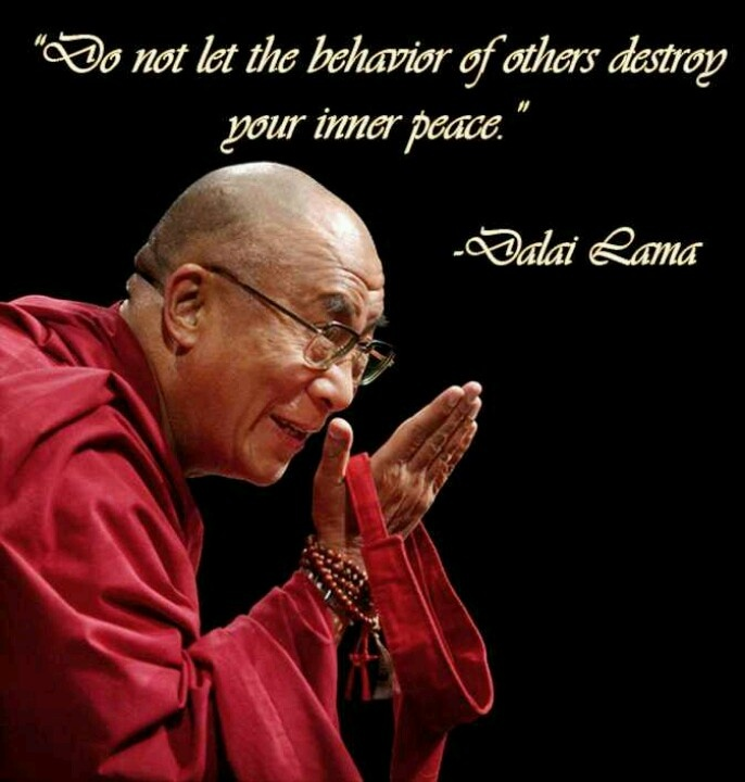 Dalai Lama Happy Birthday Quotes: 17 Best Images About The Dalai Lama On Pinterest