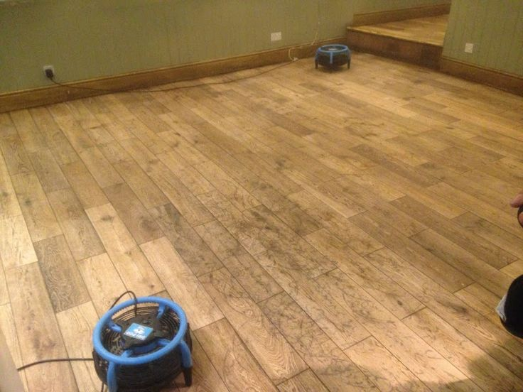 How To Clean Oak Wood Floors Tcworks