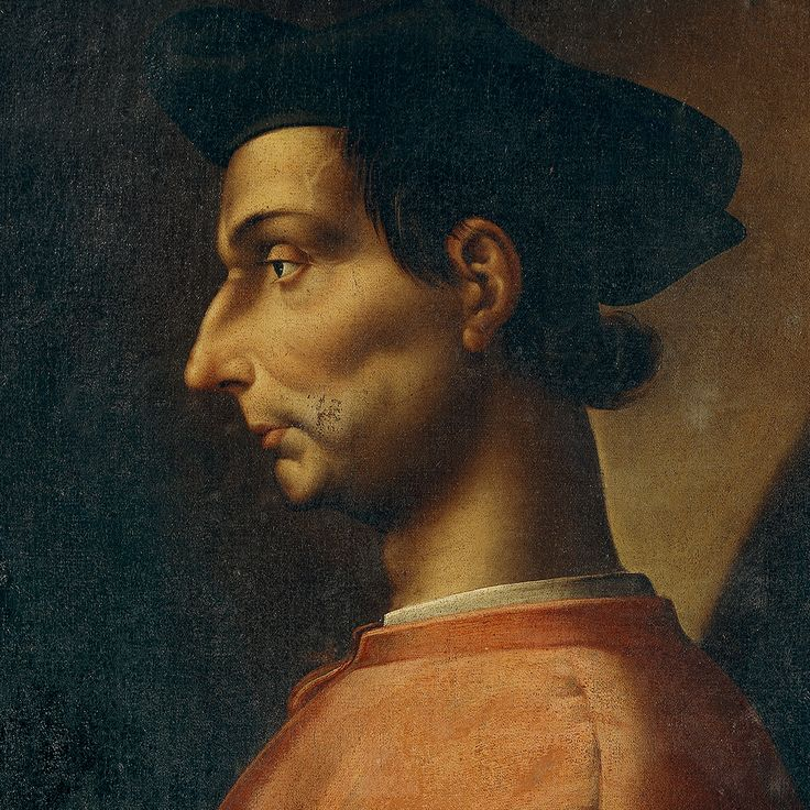 machiavelli as a humanist Civic humanism is one of the more interesting and important concepts in  renaissance studies, in part because of its unusually long afterlife,.