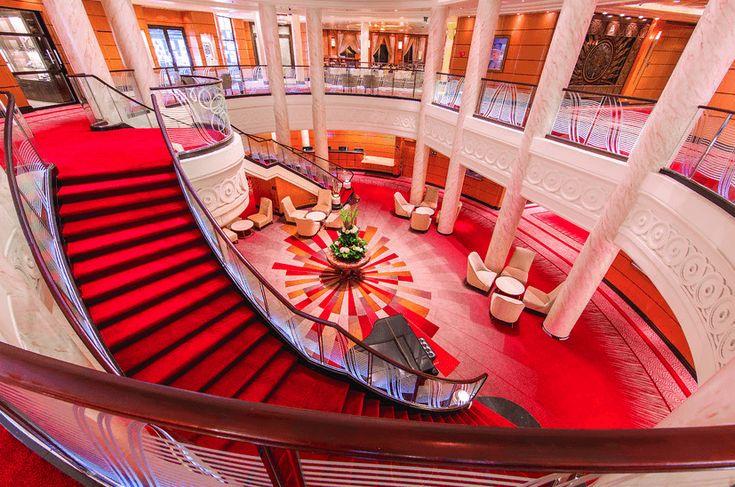 Inside the Queen Mary 2's $176 million refurbishment http://www.cruisepassenger.com.au/inside-queen-mary-2s-176-million-refurbishment/?utm_campaign=coschedule&utm_source=pinterest&utm_medium=Cruise&utm_content=Inside%20the%20Queen%20Mary%202%27s%20%24176%20million%20refurbishment
