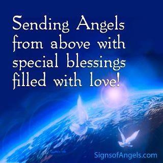 angeles peace love - photo #40