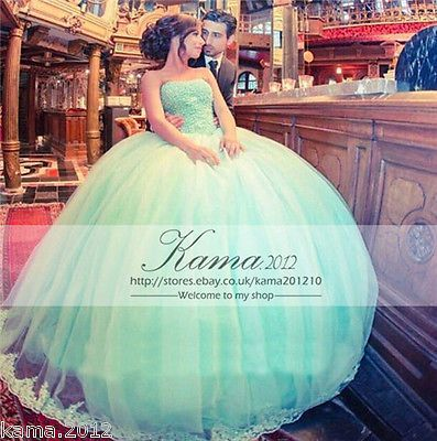 Mint-Green-Lace-Quinceanera-Dresses-Sweet-15-16-Tulle-Masquerade-Prom-Ball-Gown