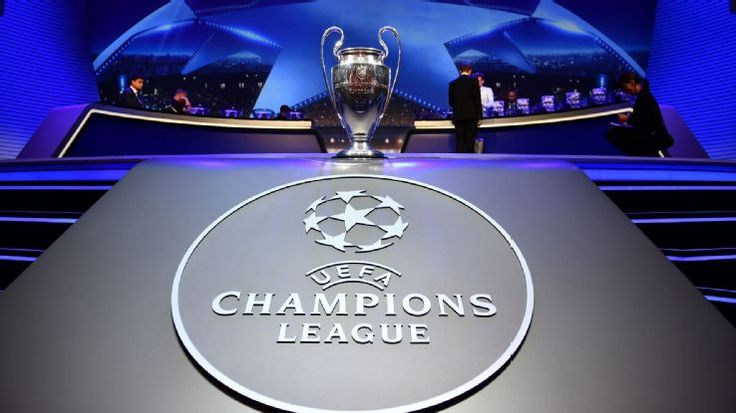 RESULT: UEFA CHAMPIONS LEAGUE - GROUP E-H (13 SEPT 2017) http://ift.tt/2xmbruh