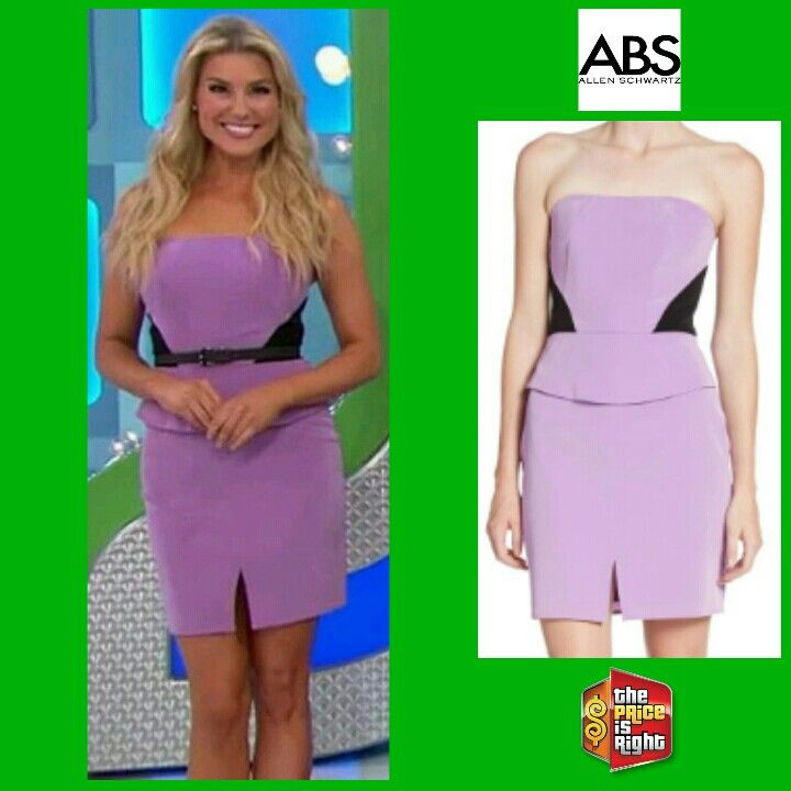 60 Best The Price Is Right Closet Season 44 Images On