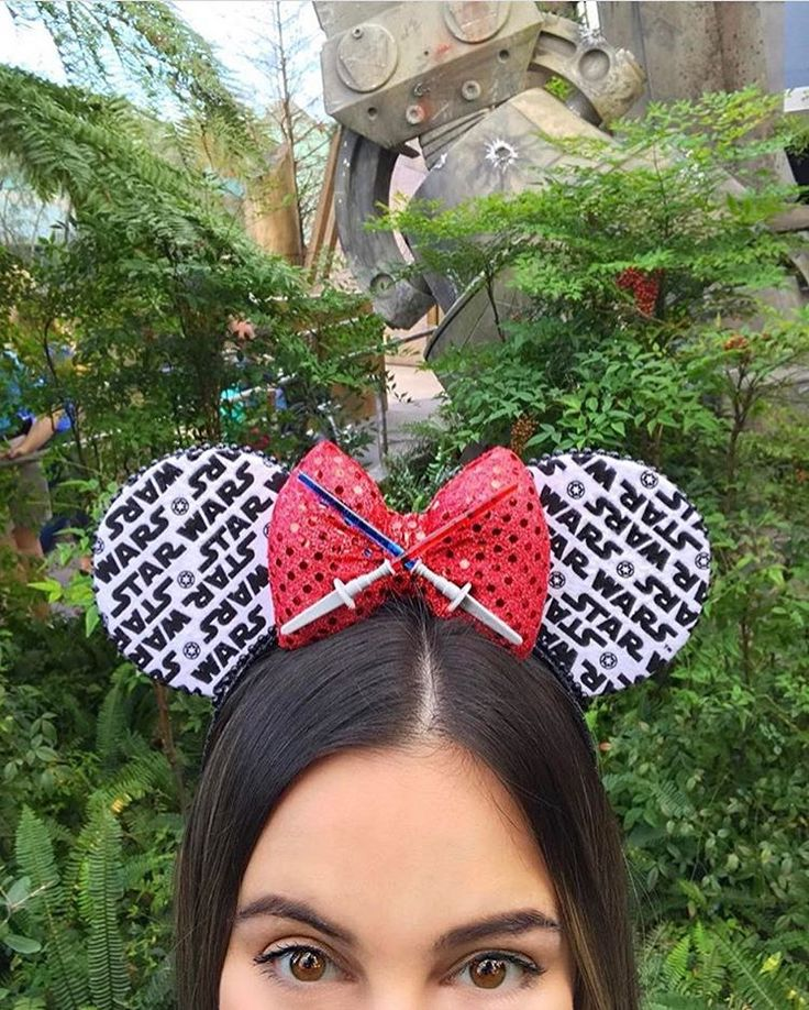 36 Custom Mickey Ear Ideas Your Kids Are Going to Want For Your Next Disney Vacation