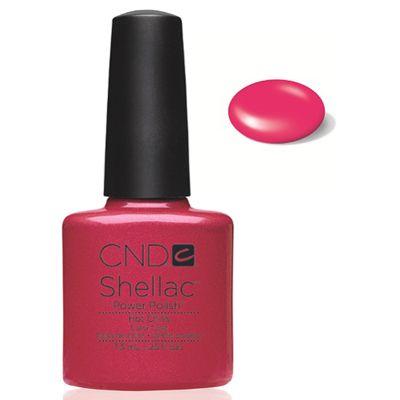 Cheap Price , CHILI POWDER Good Color, Good Quality