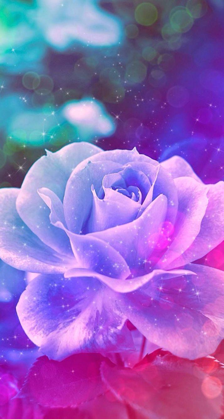 nice Iphone 8 fond d'écran swag-hipster-wallpaper hd-271 | Flower iphone wallpaper, Beautiful ...