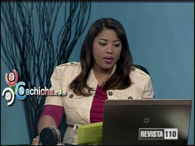 Portadas de Periodicos de Hoy #video - Cachicha.com