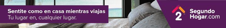 Destinos termales en Argentina: Listado de los mejores lugares para mejorar tu salud | Blog Turismo Argentina