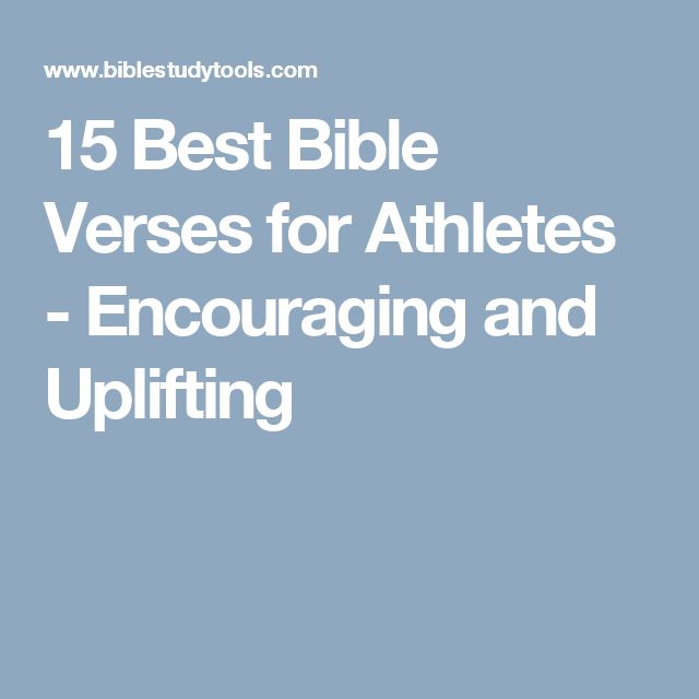 17 best ideas about best bible verses on pinterest