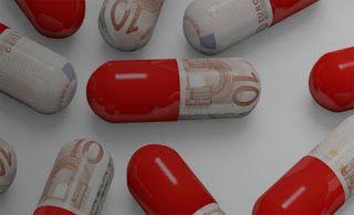 ΚΟΝΤΑ ΣΑΣ: ΑΥΤΟ είναι το πιο ΑΚΡΙΒΟ φάρμακο στον κόσμο: Στοιχ...