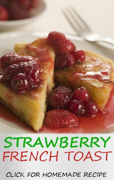 """Michael Symon made his favorite breakfast meal, the Greek Omelette with crumbled Feta Cheese, for The Chew's """"Best Breakfast I Ever Tasted"""" episode. http://www.recapo.com/the-chew/the-chew-recipes/the-chew-strawberry-french-toast-recipe-with-pullman-loaf-bread/"""
