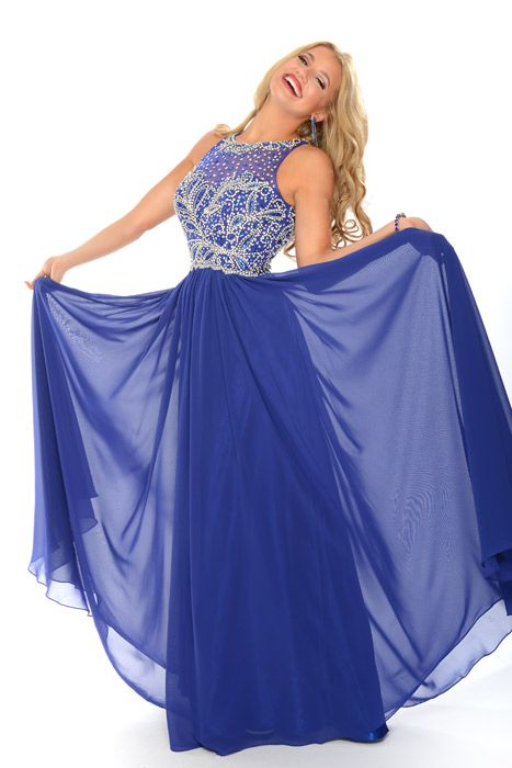 30 best Panoply - Spring 2017 images on Pinterest | Prom 2016 ...