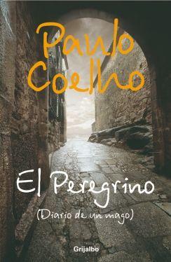 El Peregrino de Paulo Coelho (2007)