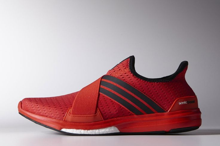 adidas-sonic-boost-2
