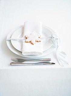 donna hay table setting idea