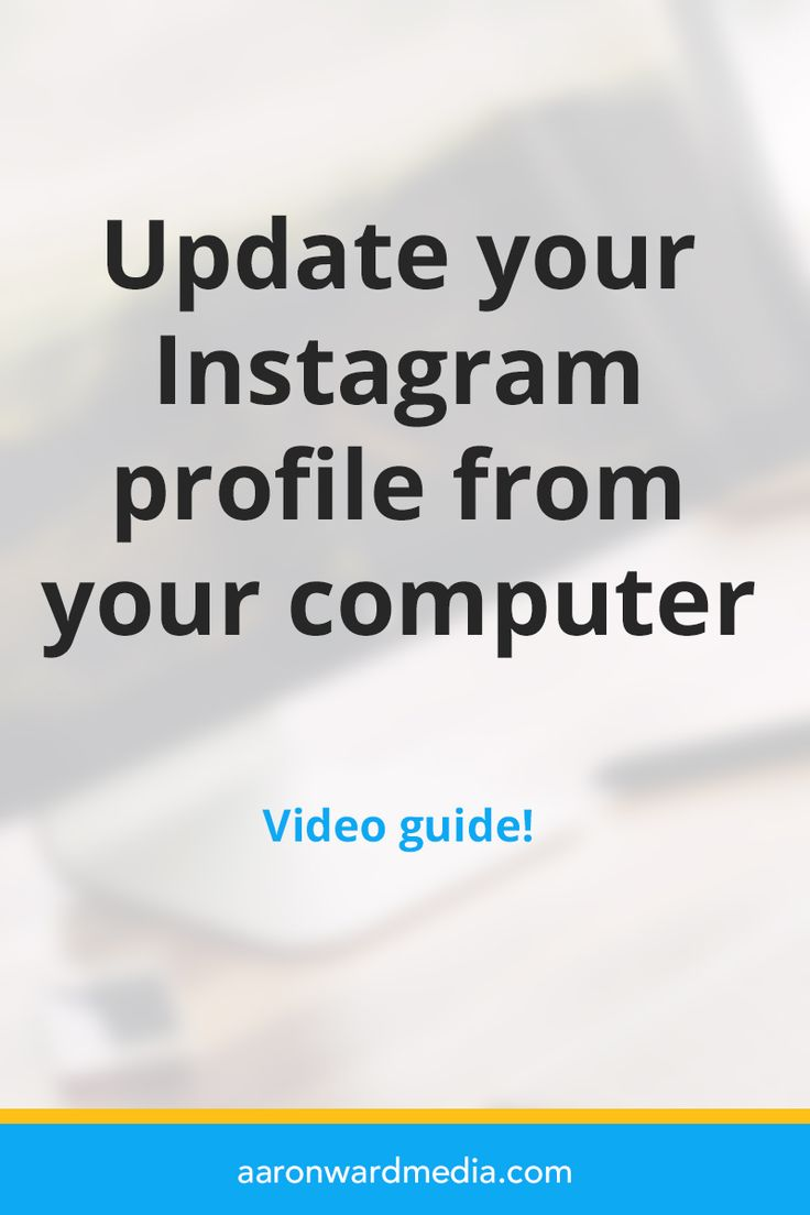 17 Best Ideas About Instagram Com Login On Pinterest Melanie