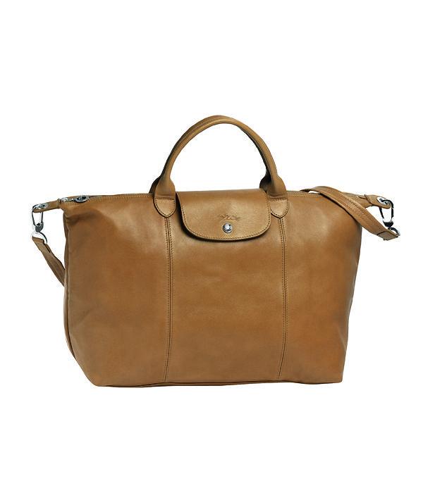 Longchamp Alle Farben