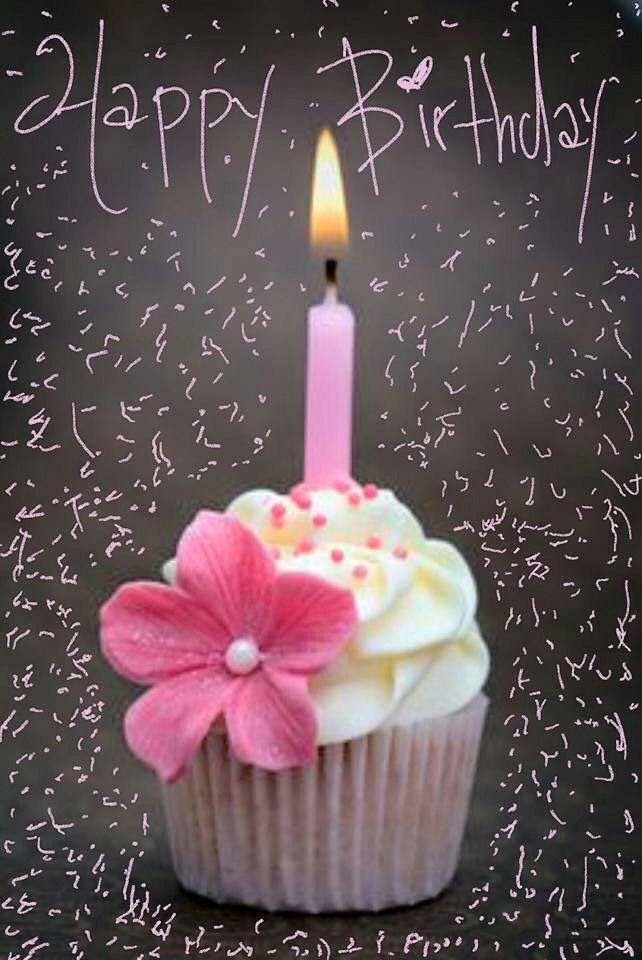 Pin By Stephanie Vargas On Happy Birthday Happy Birthday