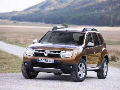 Renault Logan впервые за два года обошел по продажам Duster. По итогам российских продаж в августе новый Renault Logan занял четвертое место. За последние два года модель впервые смога стать бестселлером Renault, опередив по продажам кроссовер Duster. Если же говорить о всём российск�