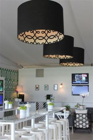 Get Custom Lampshades in any size or fabric, starting at $120 AUD l #melbourne #brisbane #sydney (scheduled via http://www.tailwindapp.com?utm_source=pinterest&utm_medium=twpin&utm_content=post180897065&utm_campaign=scheduler_attribution)
