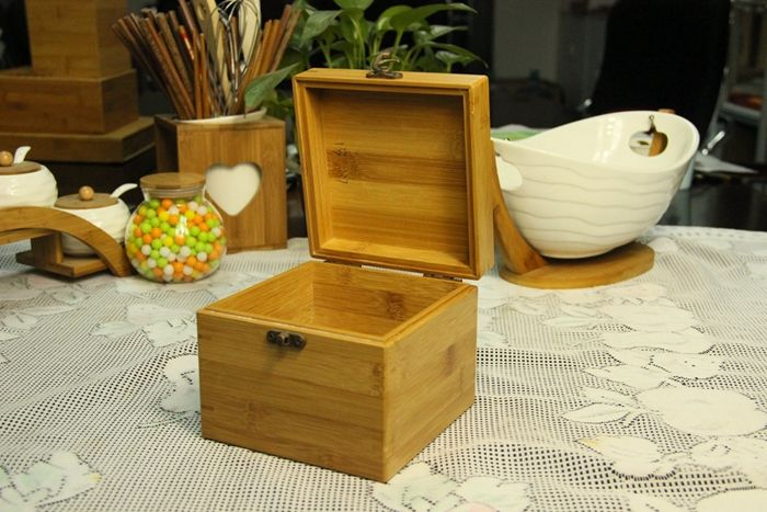 Fashionable promotional finished metal lock for wooden box wholesale metal lock for wooden box