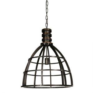 hanglamp-denver-ptmd-e150
