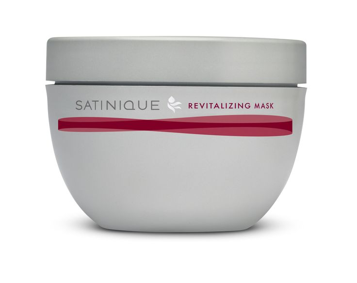 REVITALIZING MASK: Resurfaces and repairs hair's cuticle, when used with Color Repair shampoo and condiition, the revtalizing mask can strengthen hair up to 9X.