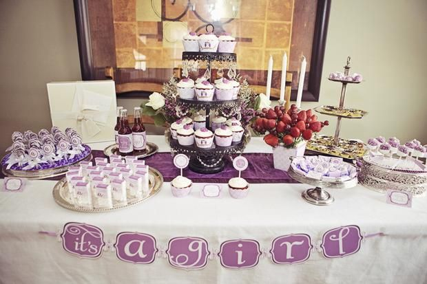 ideas owl baby showers purple vintage baby shower baby shower
