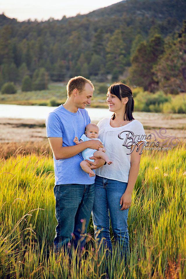 #Family #baby #photography #temecula