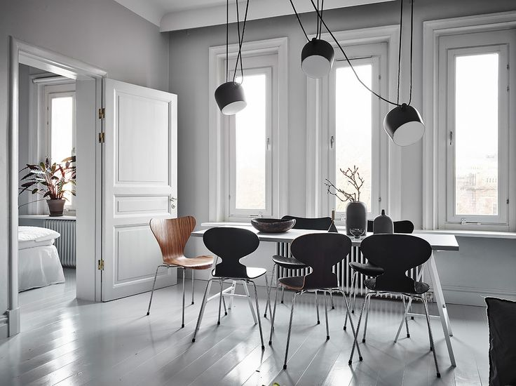 The AIM ceiling light from FLOS is a design stripped to its most basic—and beautiful—essence. This innovative form of modern pendant lighting is constructed from a varnished aluminum sheet with a photo-etched optical PC (polycarbonate) shade. ########################################################## Available on www.euroluce.com.au   ##########################################################
