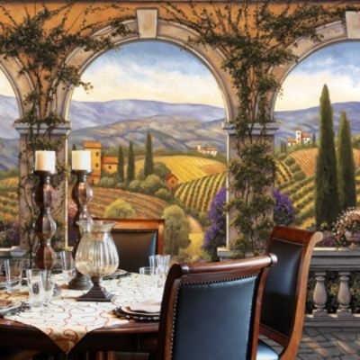 25 Best Images About Tuscan Kitchen On Pinterest French