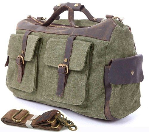 22 best Luggage For Men images on Pinterest | Carry on luggage ...