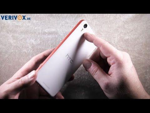 Mit dem #HTC_Desire Eye bringt #HTC ein #Selfie-#Smartphone mit einer 13-Megapixel-#Frontkamera auf den Markt. Seht weitere #Smartphones im Experten-Test: http://vx.am/smartphonetest  Verpasst keine neuen Videos! Abonniert einfach den #Verivox-Kanal: http://vx.am/kanal