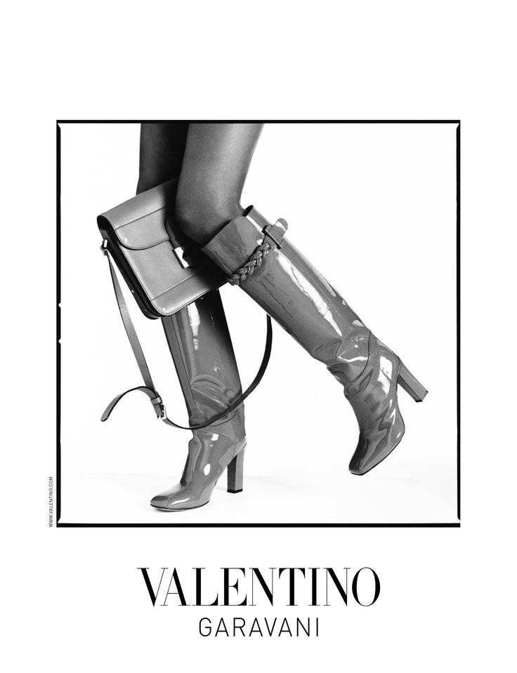 Valentino Fall Winter 2014