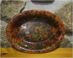 Résultats de recherche d'images pour «poterie dion a vendre»