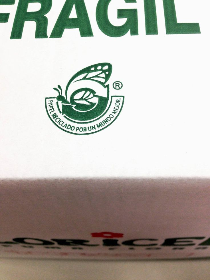Espuma floral en Twitter: Que en 2017 Espuma Floral FLORICEL continúe en empaques sustentables y lindos. Todas nuestras cajas son hechas en papel reciclado.