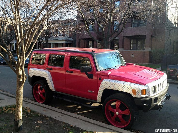141 best Car Failures images on Pinterest | Funny images, Funny ...