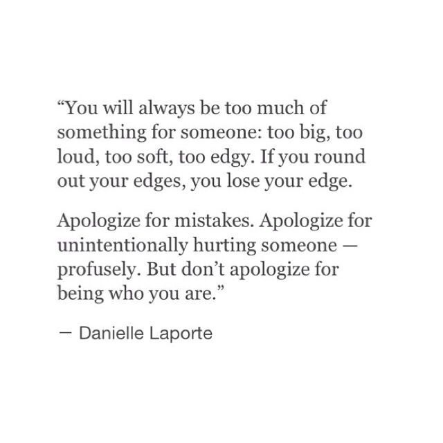 41 best bichas quotes images on Pinterest Thoughts, Truths and Words - letter of apology for mistake