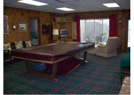 Pool Tables Greenville Sc ... club road 29689 975 000 townville sc room pool pool tables pools pin 1