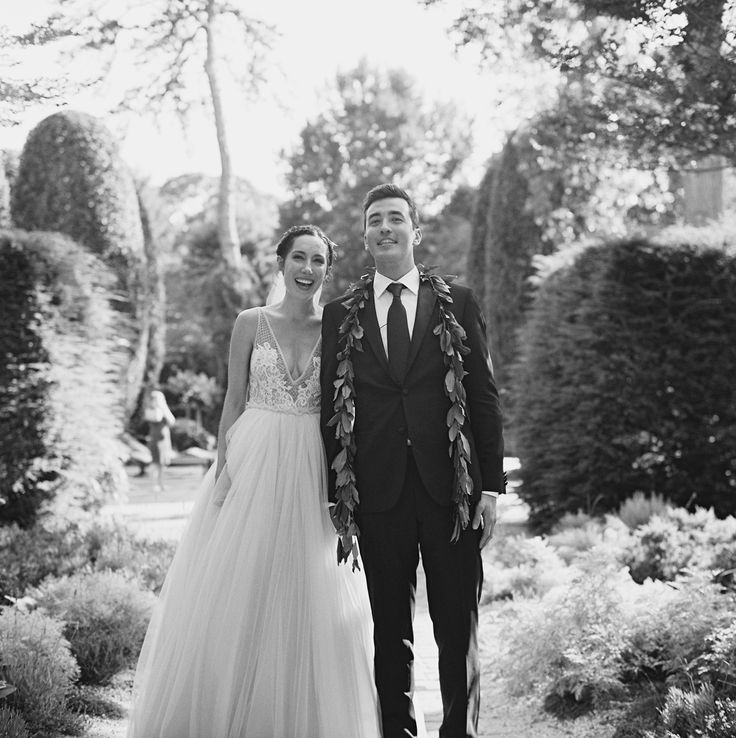 2340 best vogue weddings images on pinterest lauren schwab and bobby websters wedding at east hamptons longhouse reserve junglespirit Choice Image