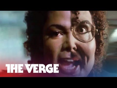 A Video Showcasing the Attention to Detail in 'Weird Al' Yankovic's Parody Music Videos