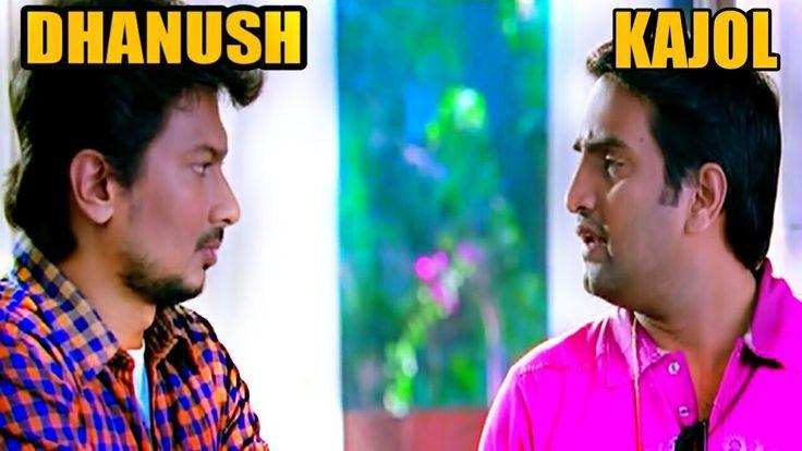 VIP 2 Review | Velaiilla Pattadhari 2 ReviewVIP 2 review,Sean Roldan,Dhanush,divo,VIP 2 Official Trailer,Dhanush VIP,VIP 2,Sameer Thahir,Soundarya Rajinikanth,Vip 2,Wunderbar Studios,official tr... Check more at http://tamil.swengen.com/vip-2-review-velaiilla-pattadhari-2-review/