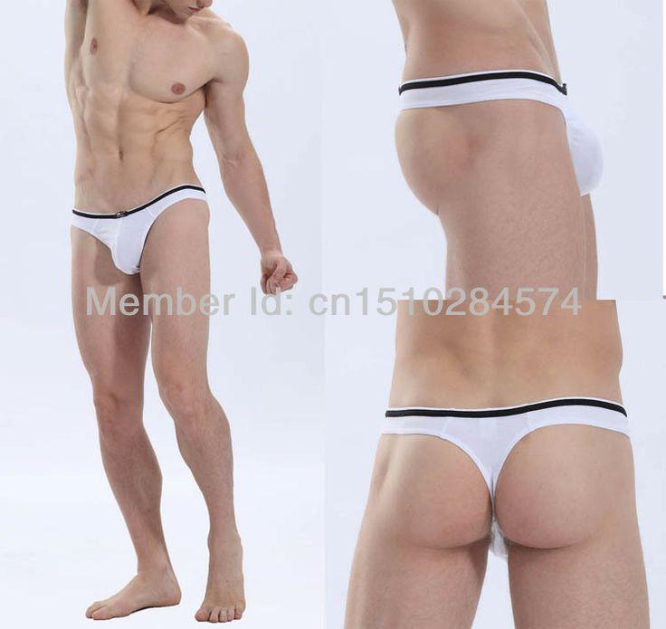 thigh high stocking models xxx