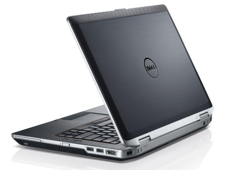 Dell Latitude E6420 Premium-Built 14.1-Inch Business Laptop (Intel Core i5 2.5GHz with 3.2G Turbo Frequency, 4G RAM, 128G SSD, Windows Professional 64-bit, Certified Refurbished). #128GSSD, #4GRAM, #DellComputers #LaptopsandNotebook Dell Latitude E6420 14.1-Inch Laptop (Intel Core i5 2.5GHz with 3.2G Turbo Frequency, 4G RAM, 128G SSD, Windows Professional 64-bit) (Certified Refurbished): Computers & Accessories Share this:FacebookPinterestTelegramLinkedInRedditTwitterGoo