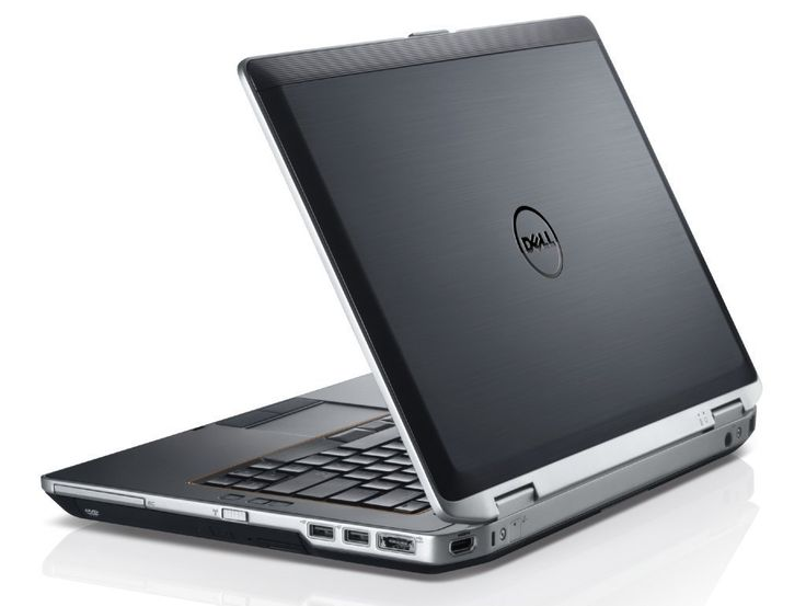 Dell Latitude E6420 Premium-Built 14.1-Inch Business Laptop (Intel Core i5 2.5GHz with 3.2G Turbo Frequency, 4G RAM, 128G SSD, Windows Professional 64-bit, Certified Refurbished). #128GSSD, #4GRAM, #DellComputers #LaptopsandNotebook Dell Latitude E6420 14.1-Inch Laptop (Intel Core i5 2.5GHz with 3.2G Turbo Frequency, 4G RAM, 128G SSD, Windows Professional 64-bit) (Certified Refurbished): Computers & Accessories Share this:FacebookPinterestTelegramLinkedInRedditTwitterGoo