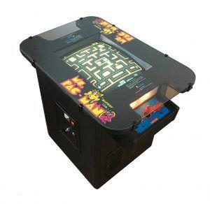 http://www.arcadespecialties.com/rent-arcade-games-new-york-city/arcade/pac-man-cocktail-table/