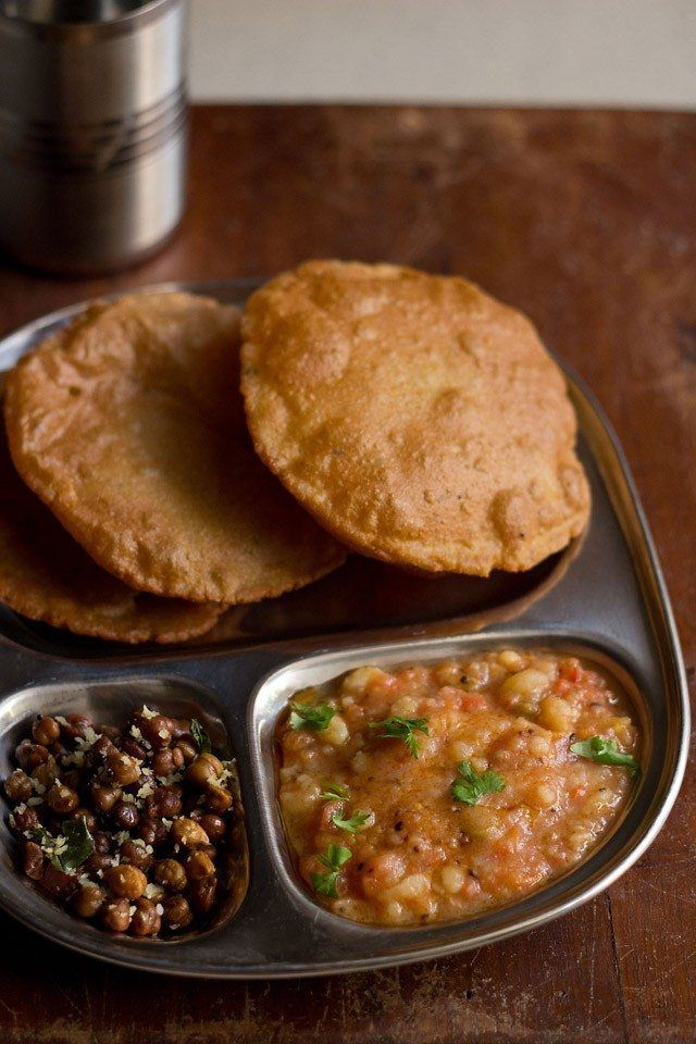 navratri recipes - navratri vrat recipes, fasting recipes.  here you will find a compiled list of fasting or vrat recipes that are made during the navratri festival. oryou canbrowsethe complete collection of 160 navartri vrat recipes